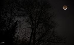 Day52_MoonVenusMars_February21