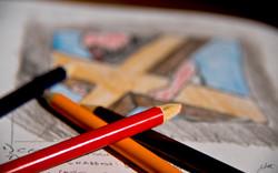 Day17_Sketchbook_January17