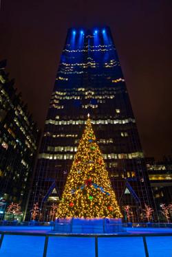 Day361_Blue Christmas_December27