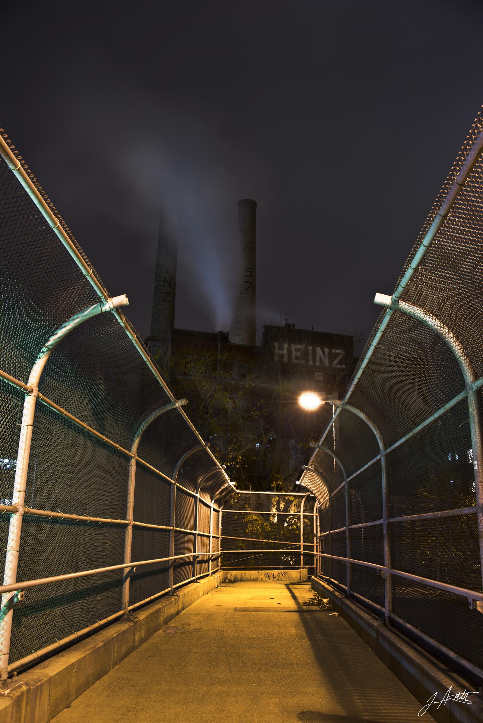 Day317_Heinz Bridge_November13