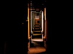 Hall of Illusions