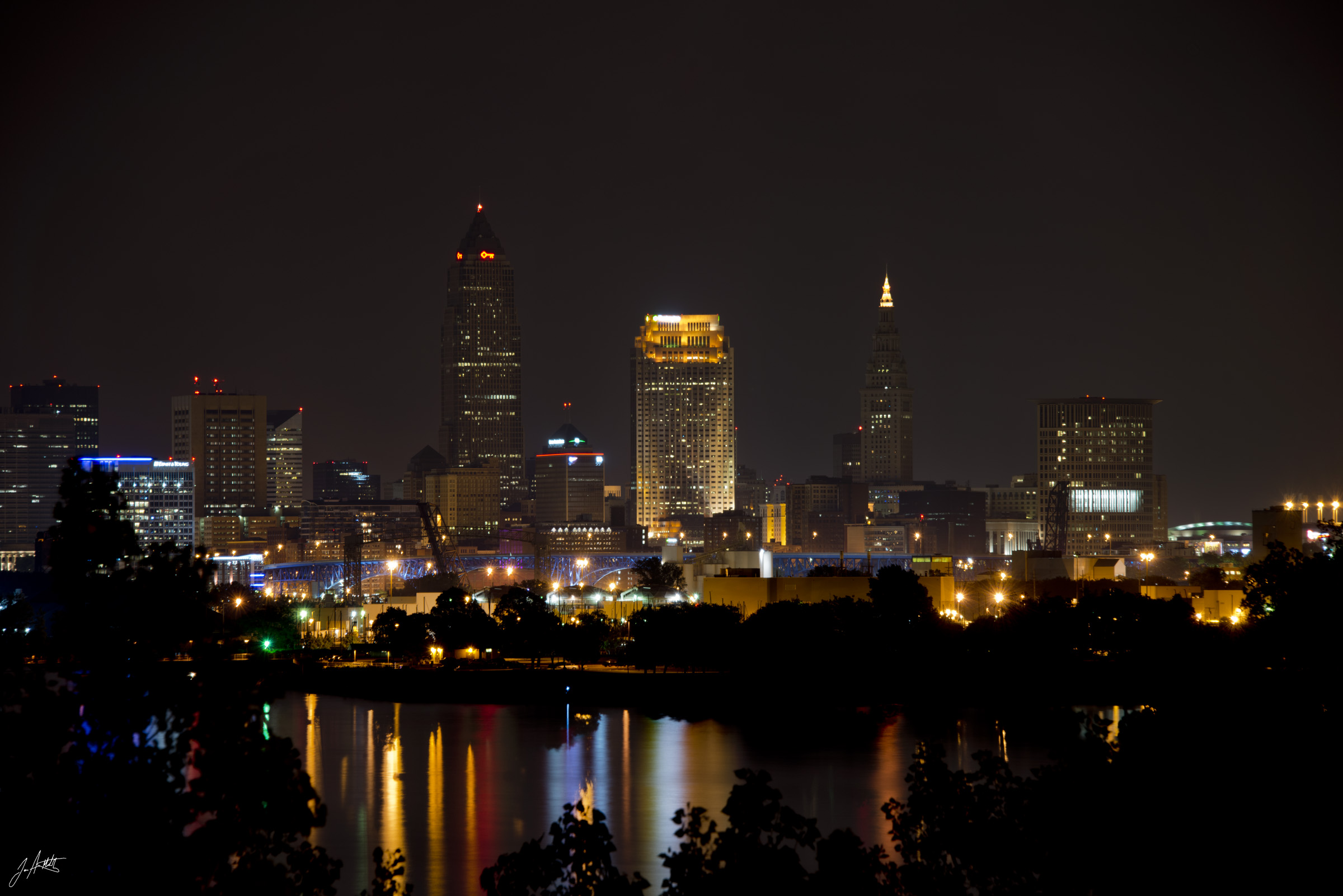 Day177_Cleveland_June26
