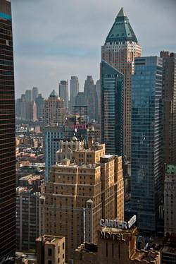 Day139_NYC_hotel_MAY19