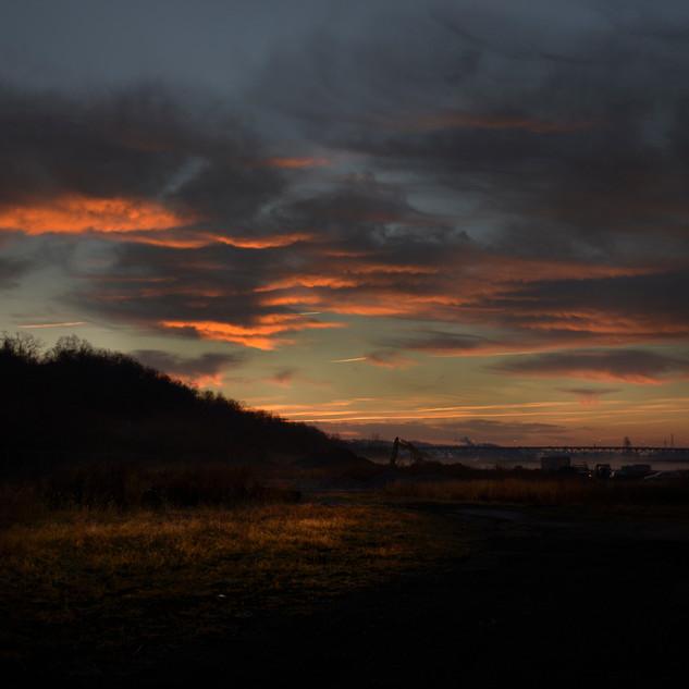 Sunrise+Rankin+PA.jpg