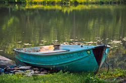Day182_Greasy Lake_July1