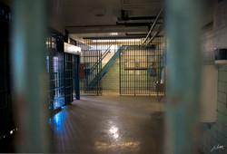 Day103_PrisonLife_April13