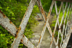 Day191_Cracklin Bridge_July10