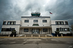 Day112_Cloudy County Airport_April22