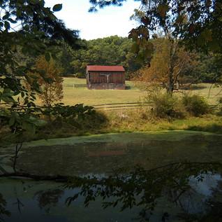 hartwood+pond.jpg