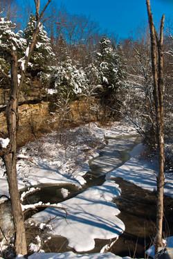 Day28_SnowyCreek_January28