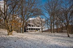 Day16_FarmHouse_January16