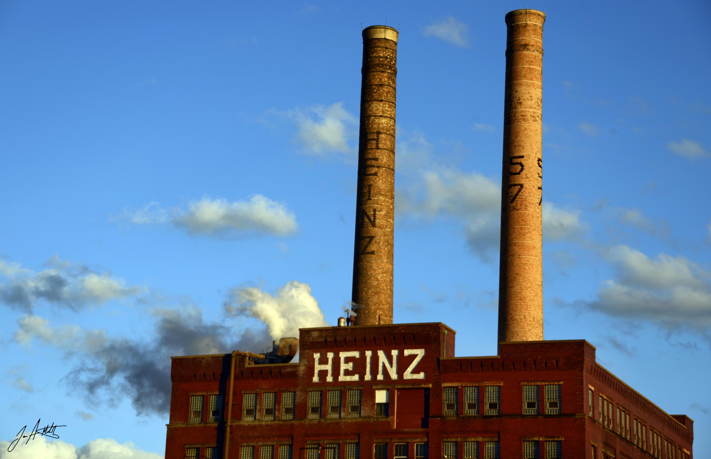 Day 53_Heinz Plant_Feb22.jpg