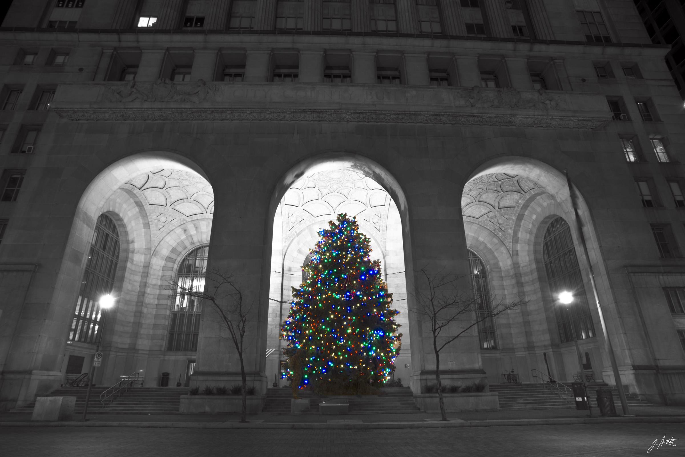 Day357_CityCountyChristmas_December23