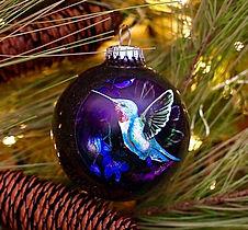 Hummingbird Black Sparkle.JPG