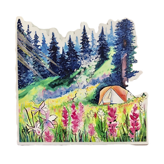 Tent%20Camping%20Sticker_edited.png