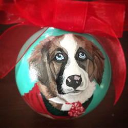 CustomPetOrnaments