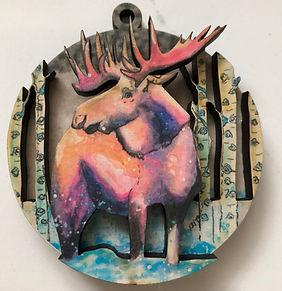 Moose 3D .jpg