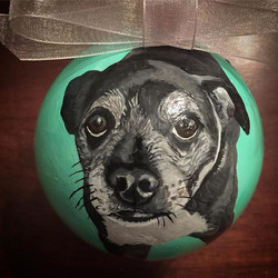 Handpainted Christmas Ornaments.jpg