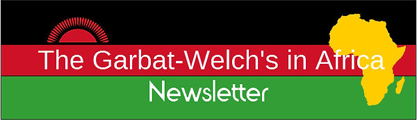 Garbat-Welch In Africa Newsletter.jpg