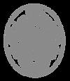HOH_Logo_White-e16261288136233 copy_edit