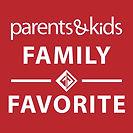 Family-Favorite-new-2014-1.jpg