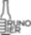 BB_Logo_Type_transparent.png