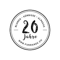 Flyer_Funrange_20Jahre_Batch_DEF.jpeg