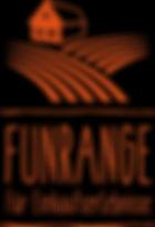 Funrange