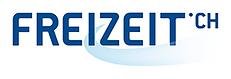 freizeit_logo_pos.png