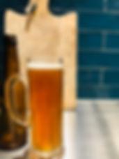 Bier Kürbiss.jpeg