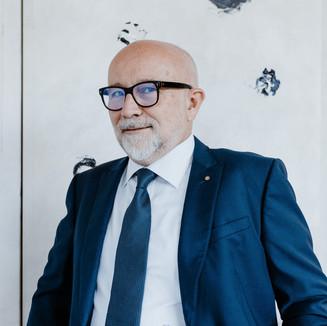 Tiziano Scalabrini
