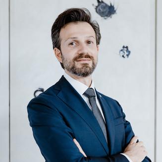 Antonio Di Rubba