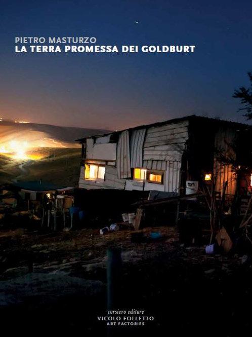 La Terra Promessa dei Goldburt