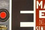 Mater destro sinistro (Lacrimose)  1986
