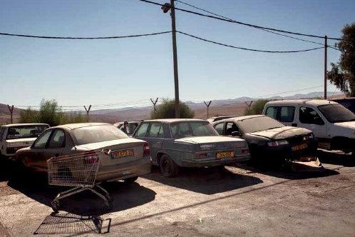 Vecchie auto