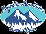 Majestic Mountains logo PNG[2078]small.j