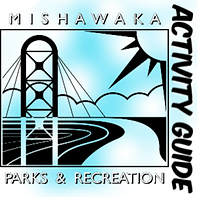 Mishwaka_Parks_Dept_300x300_v2 (1).png