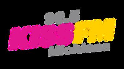 KISS FM 98.5TRAN.png