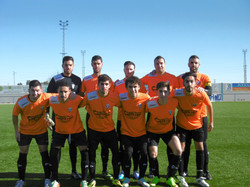 Once inicial 25-01-2015