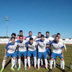 Once inicial 01-02-2015