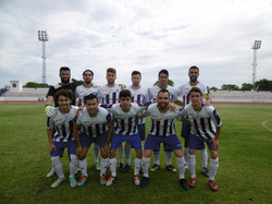 Once inicial 03-05-2015