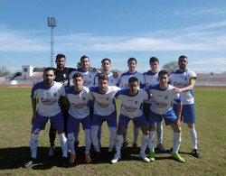 Once inicial 08-03-2015