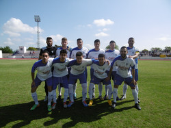 Once inicial 12-04-2015