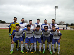 Once inicial 15-02-2015
