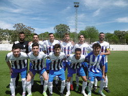 Once inicial 19-04-2015