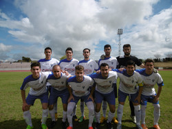 Once inicial 22-03-2015