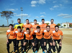 Once inicial 01-03-2015