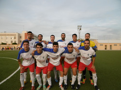 Once inicial 09-05-2015