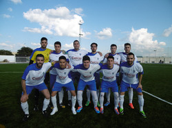 Once inicial 08-02-2015