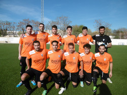 Once inicial 28-03-2015